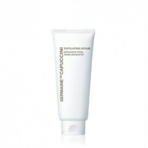 Germaine de Capuccini Options Universe Exfoliating Face Scrub 100ml