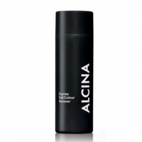 Alcina Express Nail Colour Remover 100ml