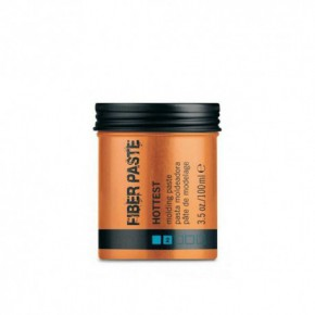 Lakme K.Style Fiber Hair Molding Paste 100ml