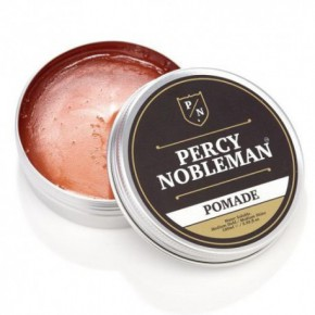 Percy Nobleman Hair Pomade 100ml