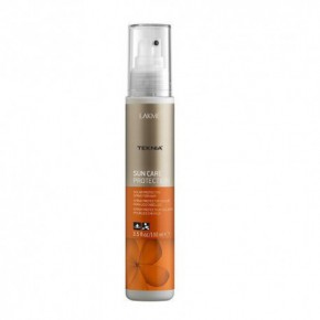 Lakme Teknia Sun Care Sun-Damaged Hair Protection 100ml