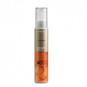 Lakme Teknia Sun Care Sun-Damaged Hair Serum 100ml