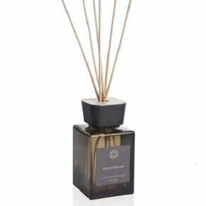 Locherber Hejaz Incense Home Diffuser 100ml