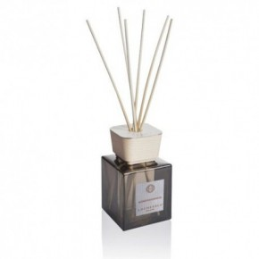 Locherber Azad Kashmere Home Diffuser 100ml
