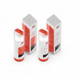 DS Laboratories Revita Hair Growth Stimulating Shampoo & Conditioner