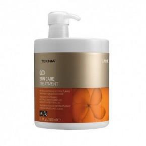 Lakme Teknia Sun Care Sun-Damaged Hair Treatment 250ml