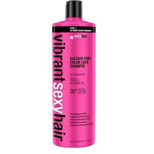 Sexy Hair Color Lock Hair Shampoo 300ml