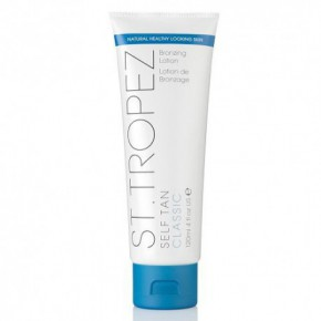 St.Tropez Self Tan Classic Body Lotion 120ml
