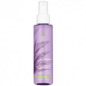 Matrix Biolage HydraSource Dewy Moisture Hair Mist 125ml