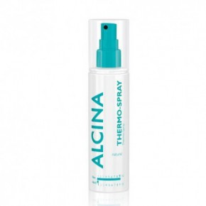 Alcina Thermo Protection Hair Spray 125ml