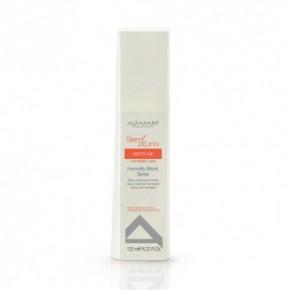 AlfaParf Milano Semi Di Lino Discipline Humidity Block Hair Spray 125ml