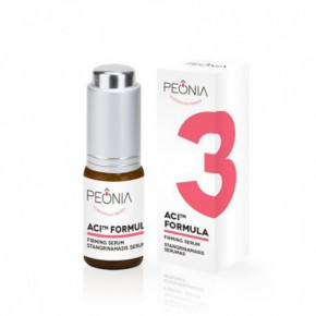 Peonia ACI™ Face Serum 15ml