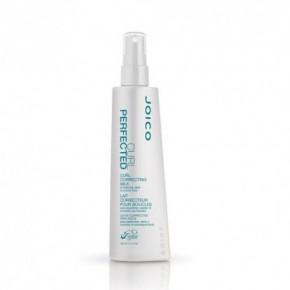 Joico Curl Perfected Curl Correcting Hair Milk 150ml