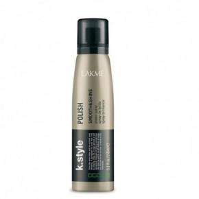 Lakme K.Style Polish Sheen Hair Spray 150ml
