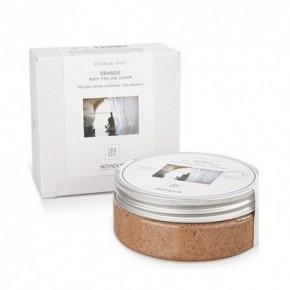 Skeyndor Spa Senses Orange Body Peeling Cream 150ml