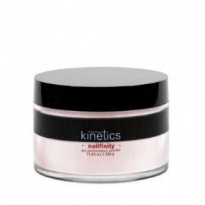 Kinetics Polymer Nailfinity Powder 168ml