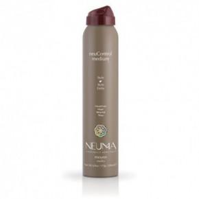 NEUMA neuControl Medium Hairspray 170g