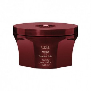 Oribe Beautiful Color Hair Masque 175ml