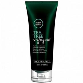 Paul Mitchell Tea Tree Styling Wax 75ml