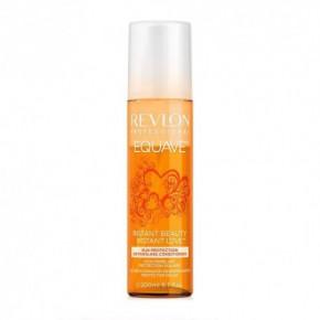 Revlon Professional Equave Instant Beauty Sun Protection Detangling Conditioner 200ml
