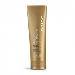 Joico K-PAK Smoothing Hair Balm 200ml