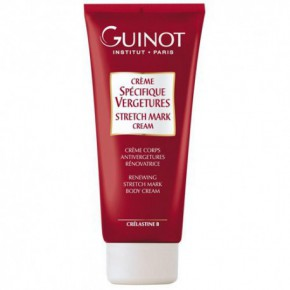 Guinot Stretch Mark Body Cream 200ml