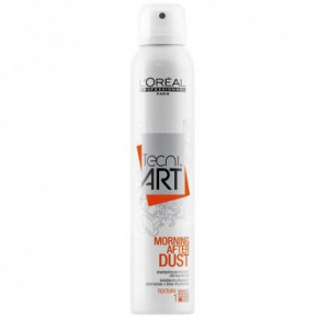 L'Oréal Professionnel Tecni.Art Morning After Dust Dry Hair Shampoo 200ml