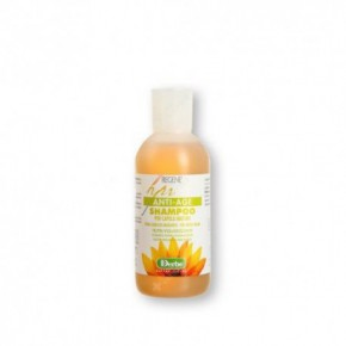 Regene Anti-Age Sciampo Nutri-Volumizzante Nourishing Hair Shampoo 200ml