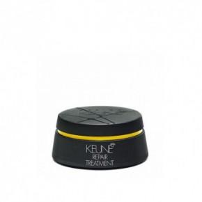 Keune Design Line Repair Treatment Hair Mask 200ml