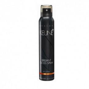 Keune Design Line Brilliant Gloss Hair Spray 200ml