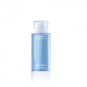 Germaine de Capuccini Options Universe Express Makeup Removal Water 200ml