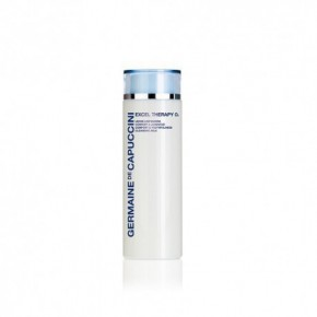 Germaine de Capuccini Excel Therapy O2 Comfort & Youthfulness Cleansing Face Milk 200ml