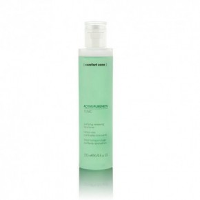 Comfort Zone Active Pureness Purifying Renewing Face Tonic 200ml