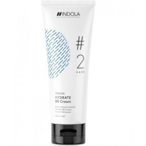 Indola Innova Hydrate Lightweight Hair Treatment 200ml
