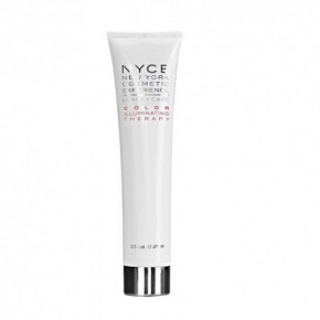 Nyce Color Illuminating Therapy Hair Mask 200ml