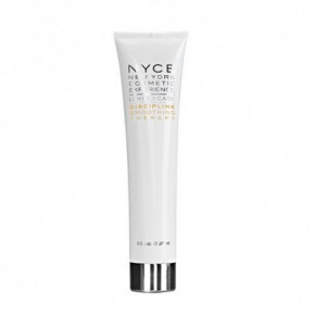 Nyce Discipline Smoothing Therapy Hair Mask 200ml
