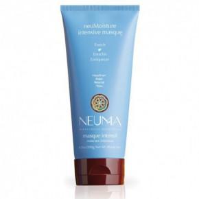 NEUMA neuMoisture Intensive Hair Masque 200g
