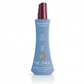 NEUMA neuMoisture Instant Fix Hair Treatment 200ml