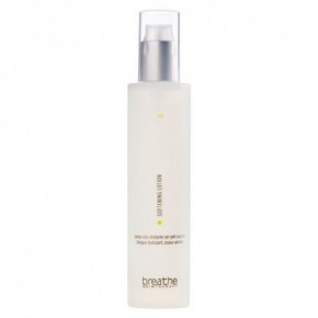 Breathe Daily Softening Face Lotion 200ml