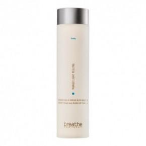 Breathe Weekly Mango Light Face Peeling 200ml