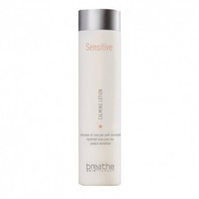 Breathe Sensitive Calming Face Lotion 200ml