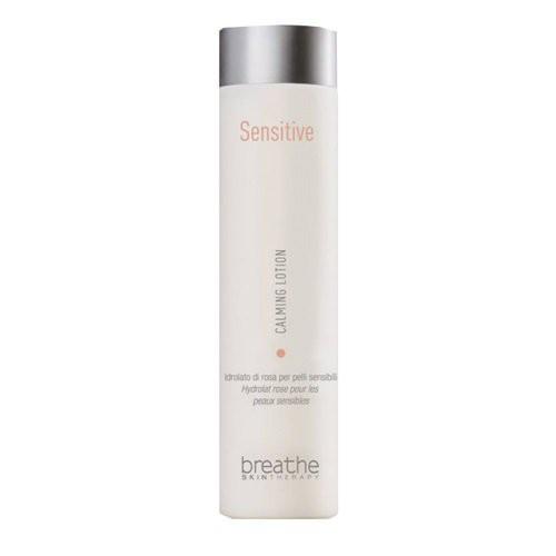 Breathe Sensitive Calming Face Lotion 200ml