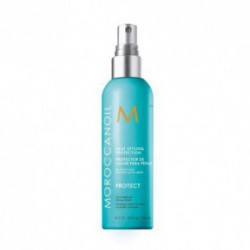 Moroccanoil Hair Heat Styling Protection 250ml