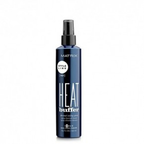 Matrix Style Link Heat Buffer Hair Spray 250ml