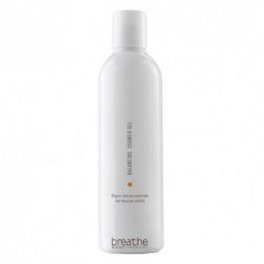 Breathe Balancing Shower Gel 250ml