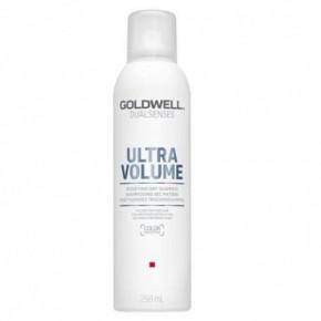 Goldwell DualSenses Ultra Volume Bodifying Hair Dry Shampoo 250ml