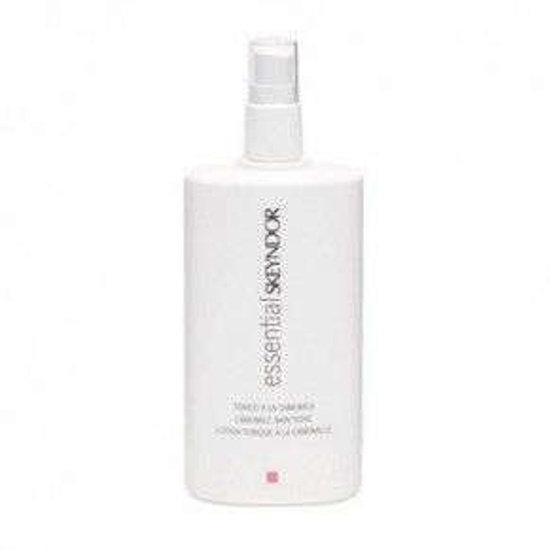 Skeyndor Essential Chamomile Skin Tonic 250ml