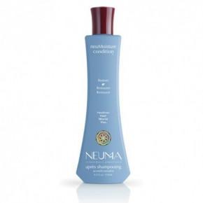 NEUMA neuMoisture Restore Hair Conditioner 75ml