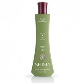 NEUMA reNeu Smooth Hair Conditioner 250ml