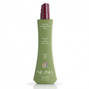 NEUMA reNeu Detangle Tangle Me Free Leave-in Hair Conditioner 250ml
